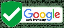 https://transparencyreport.google.com/safe-browsing/search?url=https:%2F%2Fwww.tecelagemdamoda.com.br%2F&hl=pt_BR